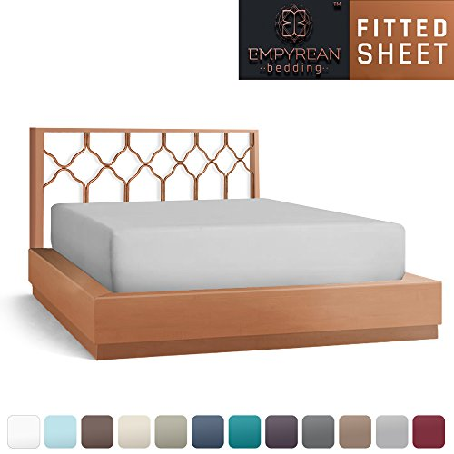 fitted full size sheet - 7