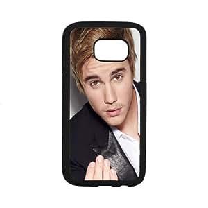 Fashionable Case Justin Bieber for Samsung Galaxy S7 WASXL9197632