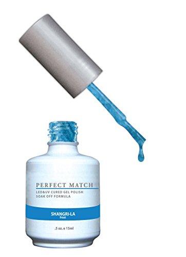 lechat-perfect-match-nail-polish-shangri-la-0500-ounce