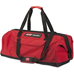 OREGON CORDLESS 40 Volt MAX Tool Bag