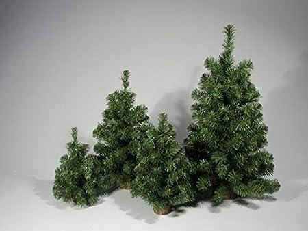 Albero Di Natale 70 Cm.Tabor Pinetto Ecology Cm 70 Verde Albero Natale Addobbi Natalizi Regalo 581 Multicolore 70 Cm Amazon It Casa E Cucina