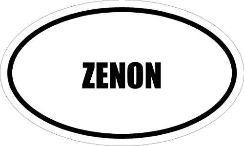 6-printed-zenon-oval-euro-style-vinyl-decal-sticker