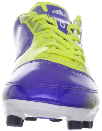 adidas Women's F10 Trx Fg W Soccer Cleat Lab Blue/Running White/Lab Lime under $60 sale online cheap sale release dates with paypal 100% authentic cheap online discount footlocker finishline Im1THYt