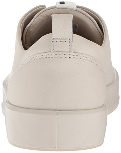 Zapatillas De Deporte Ecco Mujeres Soft 8 Fashion Sneaker Gravel