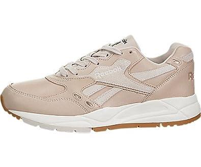 5718acdddecdd Amazon.com: Reebok Bolton Golden Neutrals: Shoes