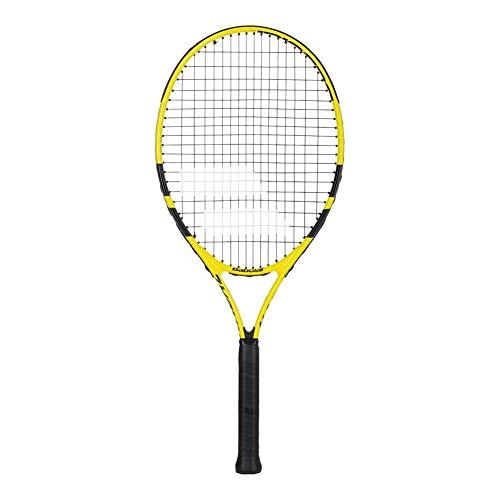 Babolat Nadal Junior 26″ Tennis Racquet