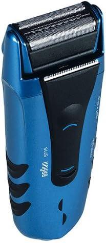 Braun Flex XP II Model 5715 - Afeitadora (Máquina de afeitar de ...