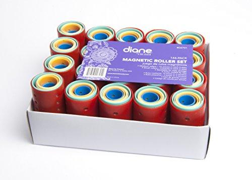 Diane Magnetic Roller