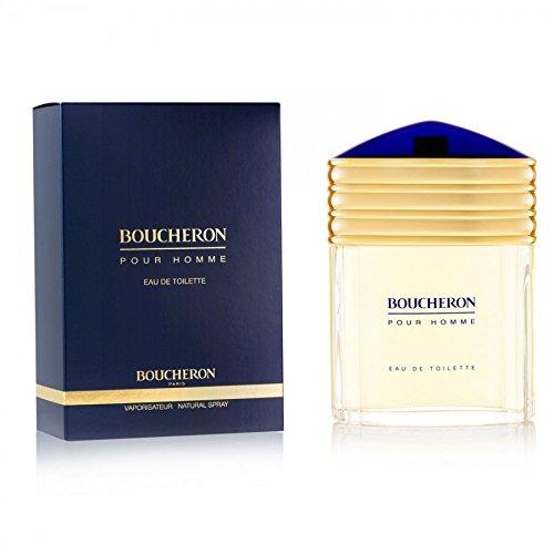 fragranceempire-boucheron-pour-homme-cologne-for-men-eau-de-toilette-33-oz