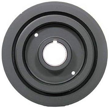PREMIUM OEM REPL POWERBOND Dayco PB1492N Harmonic Balancer