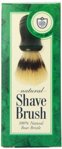 Van Hagen Natural Shave Brush product image