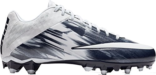 Lacrosse Speed Navy Cleats 2 Men's White Vapor Nike HxIRSS