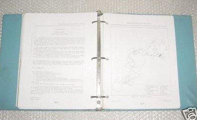 753-690, Piper Cherokee Six PA-32 Service Manual