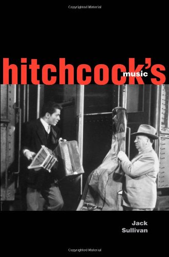 Hitchcock's Music