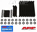 ARP 134-3609 Head Bolt Kit