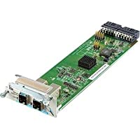 HPE J9733A 2920 2-Port Stacking Module
