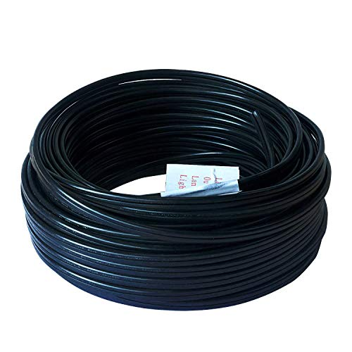 Landscape Lighting Electrical Wire in US - 6