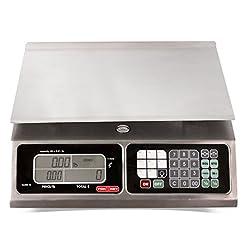 TORREY LPC40L Electronic Price Computing...
