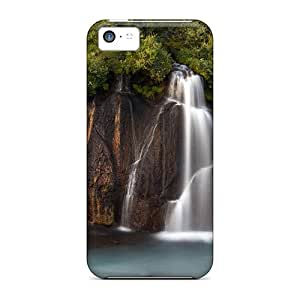 New Fashion Cases Covers For Iphone 5c(kxe30640FmyD)