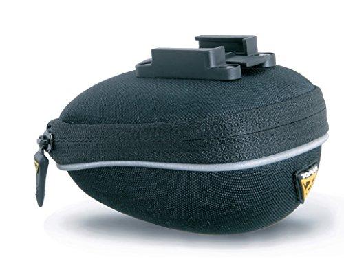 Topeak Pro Pack Micro Seat Pack by Topeak (Image #1)