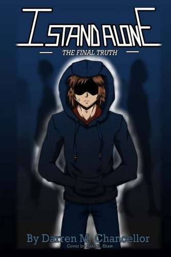 I Stand Alone: The Final Truth PDF