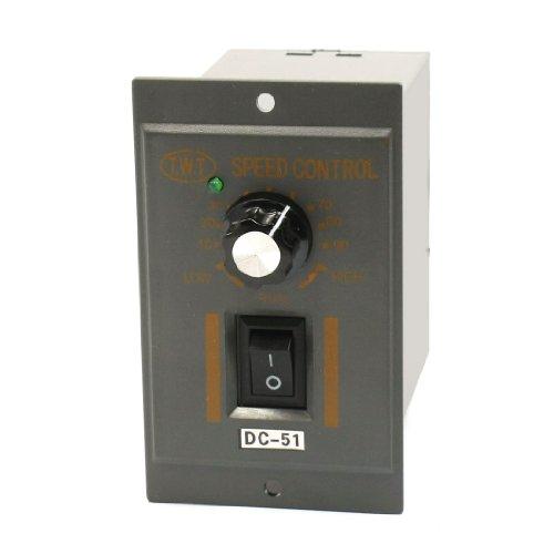 90v dc motor speed controller - 5