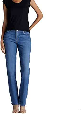 6f0ed23a Shopping BALI or Lee - Jeans - Clothing - Women - Clothing, Shoes ...