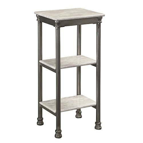Home Styles® Orleans 3-Tier Tower