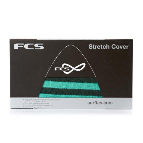Stretch Fun 67