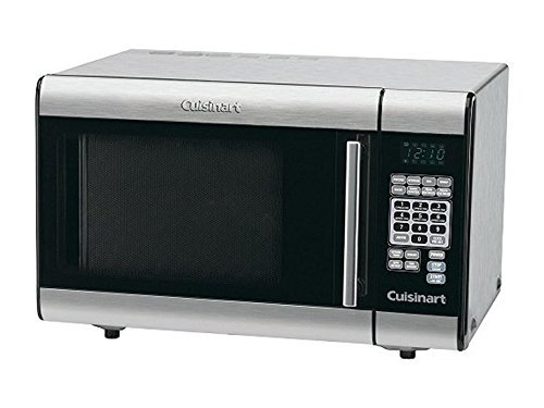 Cuisinart CMW-100FR Microwave Oven