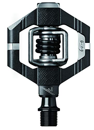 Crankbrothers Candy Clip-In MTB