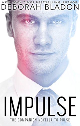 Impulse Companion To The Pulse Series Kindle Edition By Deborah