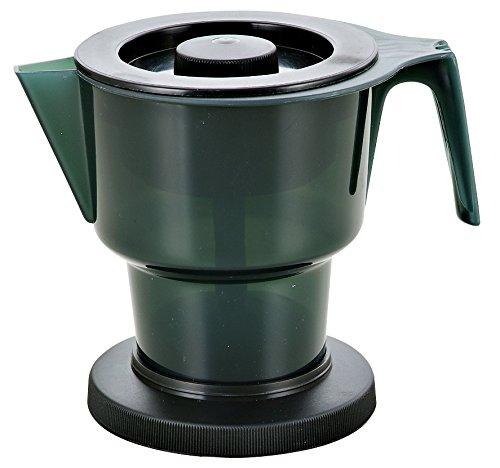 cuisine coffee machine - 6
