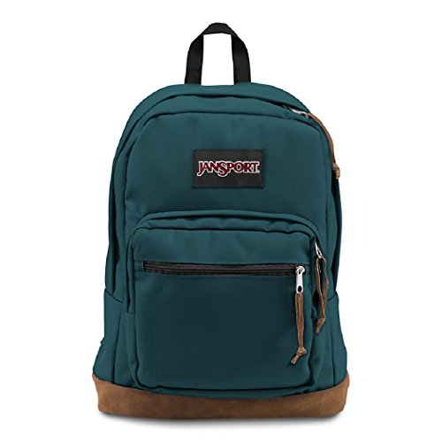 JanSport Mens Classic Specialty Right Pack