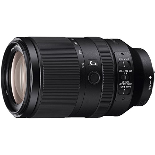Buy sony 300mm fe