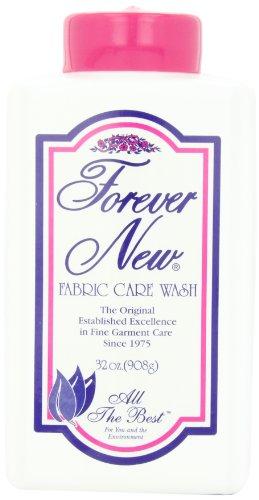 Навсегда новую ткань Уход Wash 32 унций.