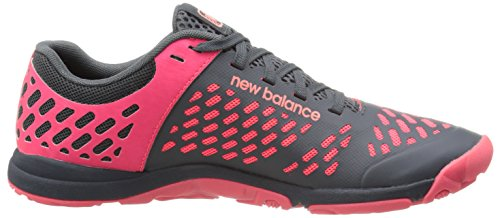 New Balance Womens Shoes WX20BC4 Size 9.5US