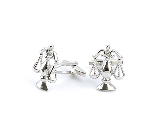 Cufflinks Cuff Links Fashion J