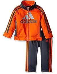 Adidas Boys' Winner Set