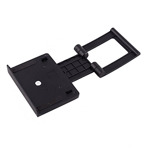 Mod-Freakz-Xbox-One-Kinect-20-Sensor-Adjustable-TV-Mount
