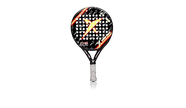 Amazon.com : Padel, Platform & Paddle Tennis Racquet. Drop Shot Mystic Racket : Sports & Outdoors