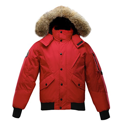 Puff Insulator Jacket - 3
