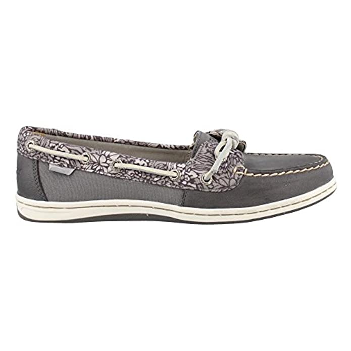 Sperry Top sider Donna Sts99578 38 5 Eu