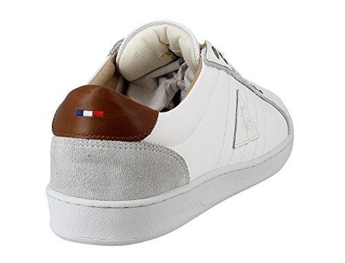 1810562 Coq Deportivas Leather Offcourt Le Sportif wSqz0R