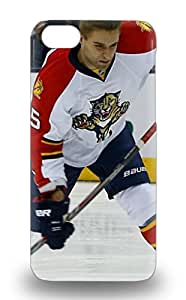 New Diy Design NHL Florida Panthers Aaron Ekblad #5 For Iphone 5c 3D PC Cases Comfortable For Lovers And Friends For Christmas Gifts ( Custom Picture iPhone 6, iPhone 6 PLUS, iPhone 5, iPhone 5S, iPhone 5C, iPhone 4, iPhone 4S,Galaxy S6,Galaxy S5,Galaxy S4,Galaxy S3,Note 3,iPad Mini-Mini 2,iPad Air )
