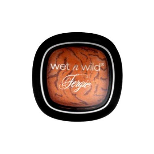wet and wild eyeshadow fergie - 4