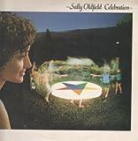 celebration LP
