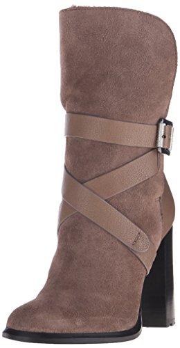 CK-Jeans-Womens-Tanya-Thong-Sandal