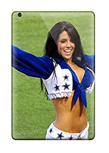 dallasowboys NFL Sports & Colleges newest iPad Mini cases 3962829I509812178