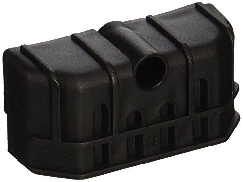 (Hitachi 881451 Replacement Part for Intake Filter Ec79 Ec6B)